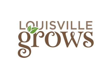louisvillegrows.png