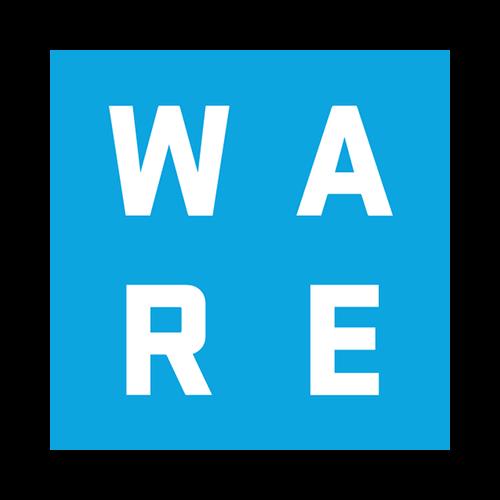 ware_logo.png