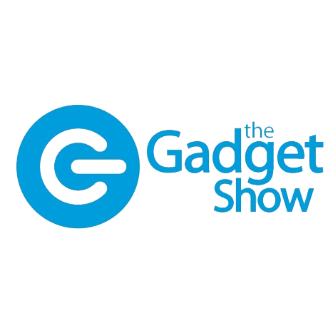 the_gadget_show.png