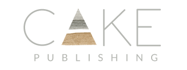 Cake Publishing | Ghostwriters. Speechwriters. Copywriters. Publicists.