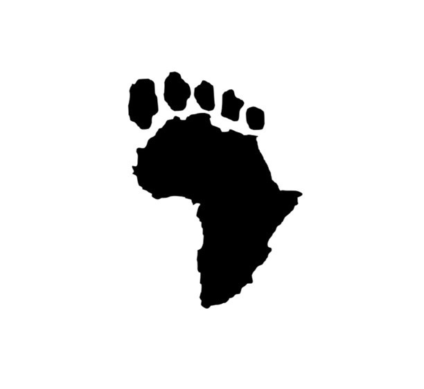 African Footprint Safaris