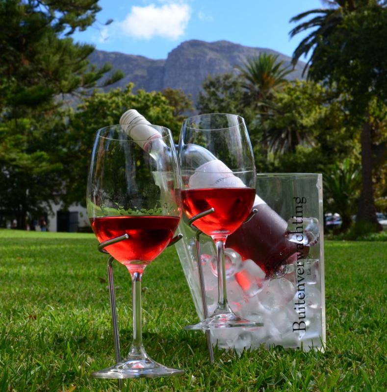 African Footprint Safaris - Wine.JPG