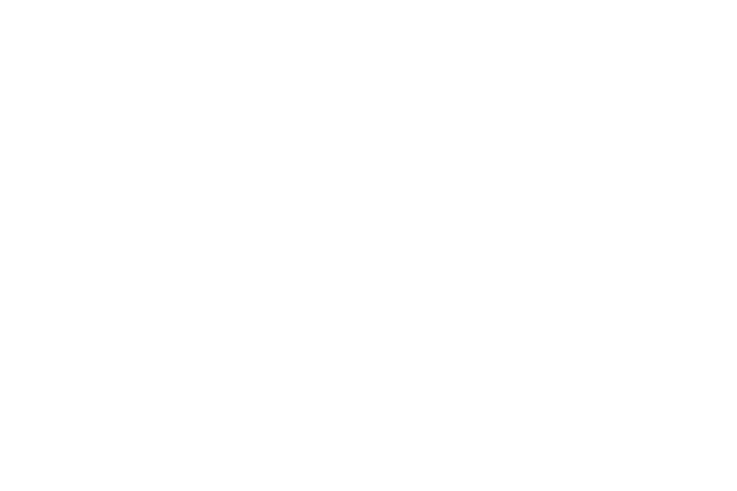 Sheila Broderick Photography LLC