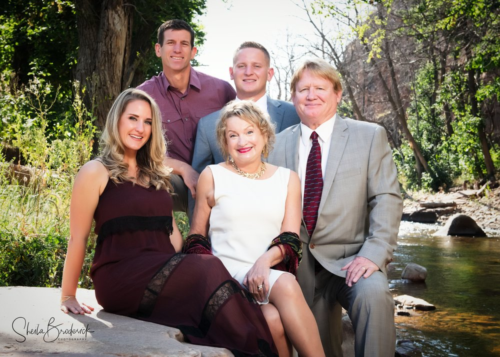 Family_Portraits_Sheila_Broderick_Photography_ (2).jpg