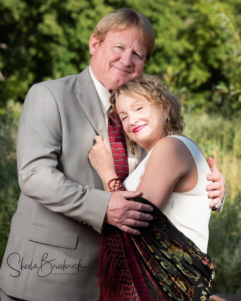 Family_Portraits_Sheila_Broderick_photography_7.jpg