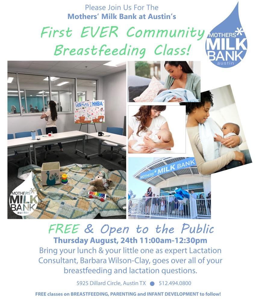 Inaugural breastfeeding class flier.jpg