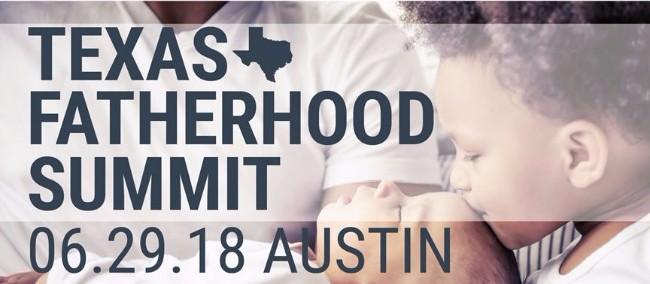 fatherhood summit.jpg