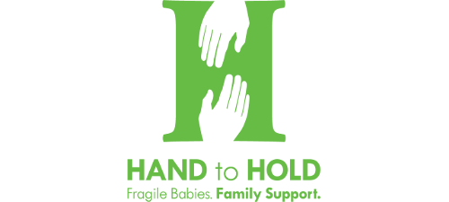 logo-hand-to-hold-austin.png