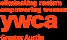 logo-ywca-austin.png