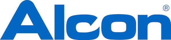 Alcon_Logo.jpg