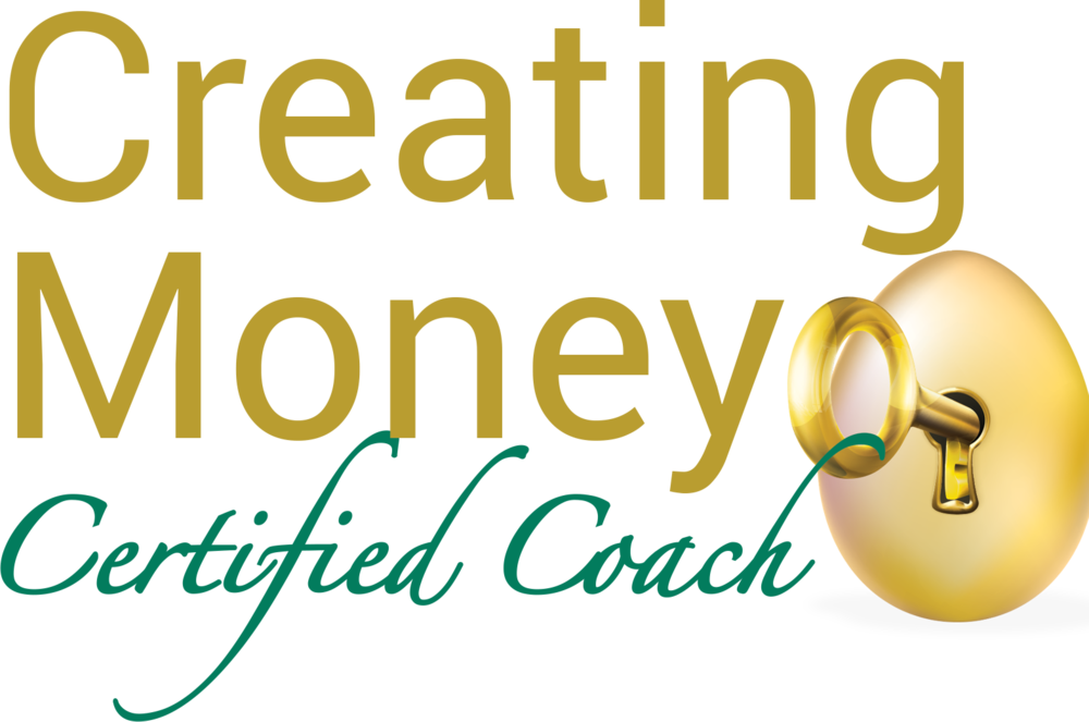 creatingmoneycoach-logo.png