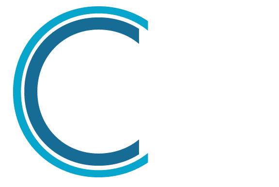 Cambria Coaching