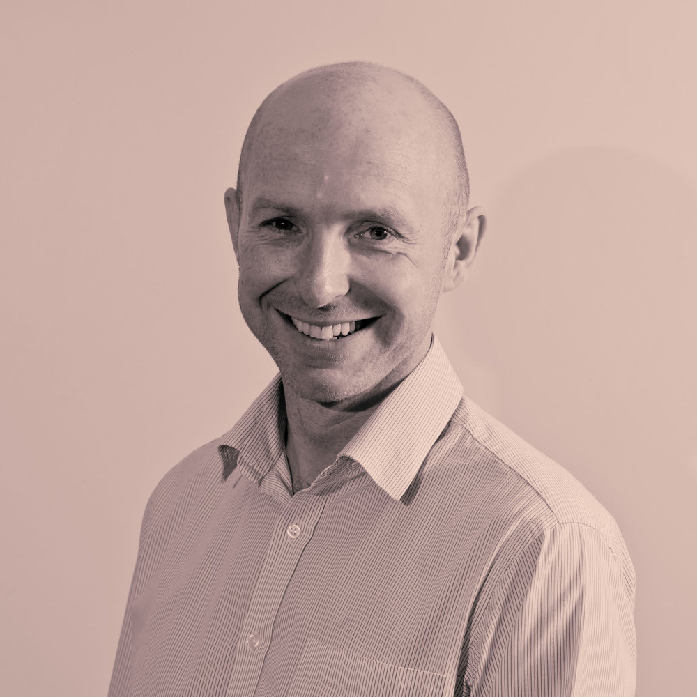 Nick Smith - Physiotherapist - Physio Remedies London W1, Mayfair, Berkeley Square, Green Park