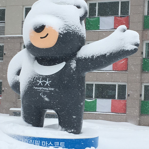 winter_paralypics_mascot_in_snow_500x500.jpg