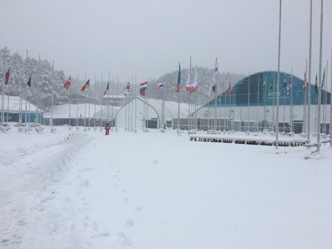 Winter_paralympics small-IMG_7276.jpg