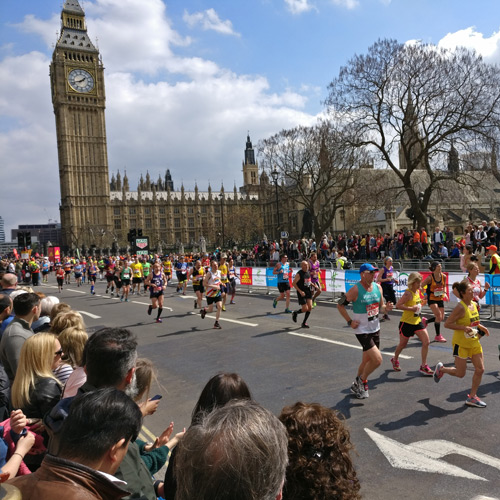 London-Marathon-2017-big-ben.jpg