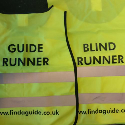 VI-Guide-and-Blind-runner-bibs_500x500.jpg
