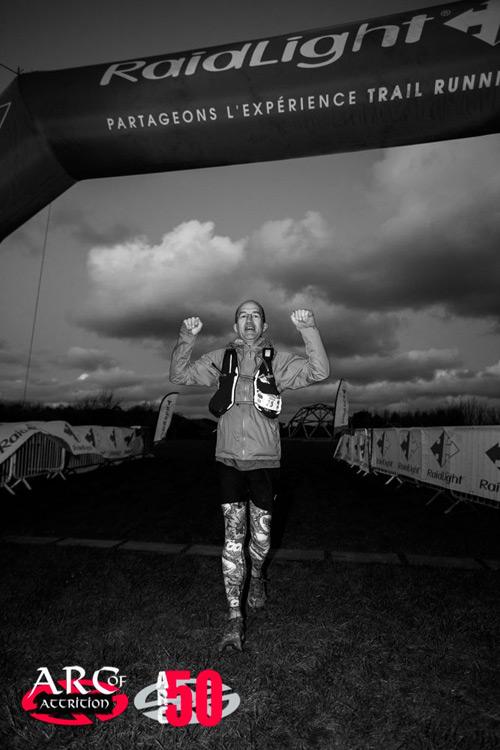 Colin-Bathe-Arc-of-Attrition-Ultra-Runner_finisher_500x750.jpg