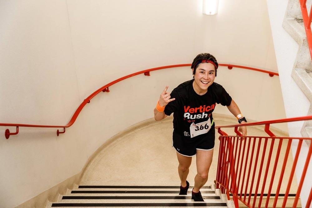 Vertical-rush-Emily-Chong-stairs-photo.jpg
