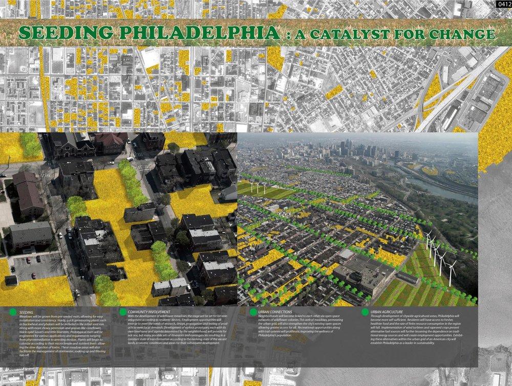Urban-Voids-1.jpg