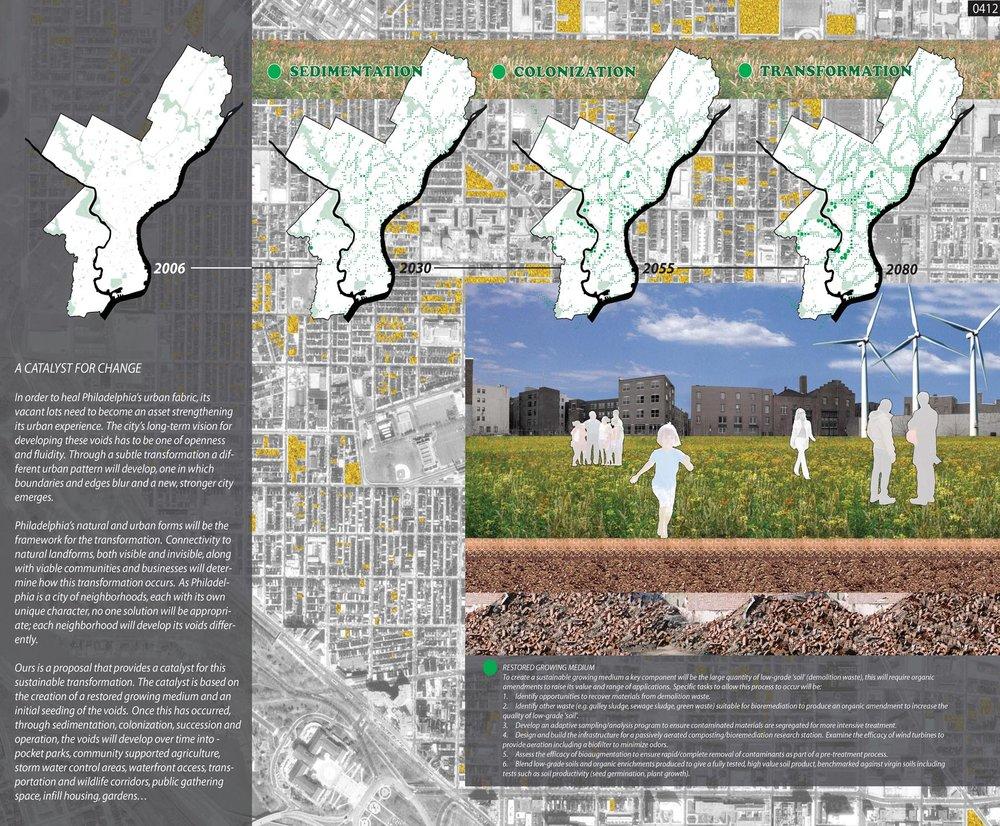 Urban-Voids-2.jpg