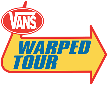 vans warped tour logo.png