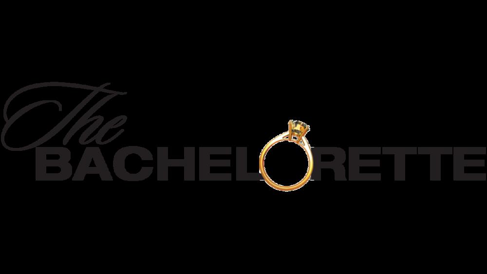 Bachelorette.png