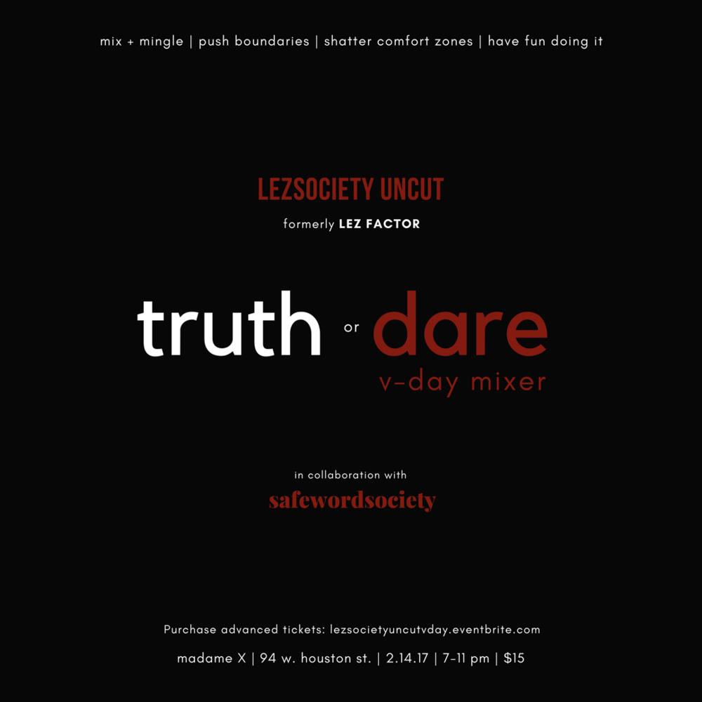 LezSocietyUncut _ SafeWordSociety [IG Flyer] (1).png
