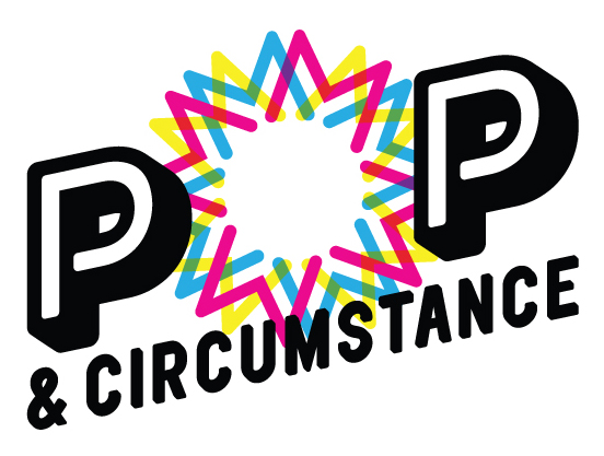 POP AND CIRCUMSTANCE