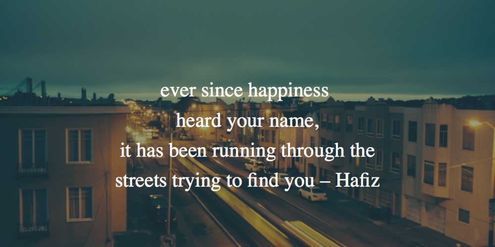 Mindfulness Meditation | Hafiz Happy Quote | Gena Adams-Riley.png