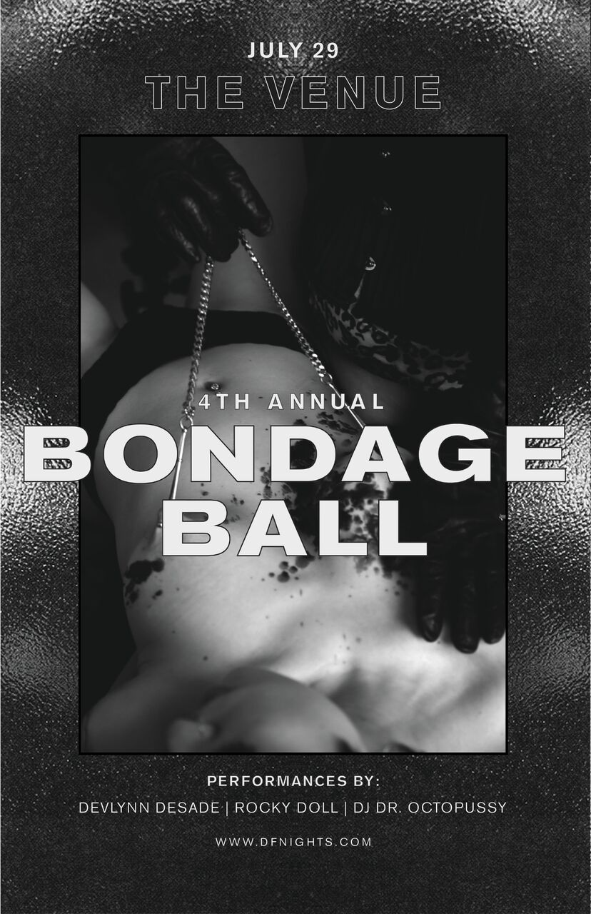 Bondage_Ball_2017_2-15.jpg