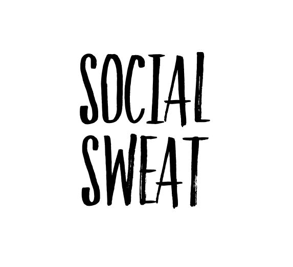 9.16.17 - 10 fitness studios.3 half hour workouts.One epic happy hour.