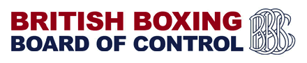 british-boxing-board-of-control-bbbofc.png