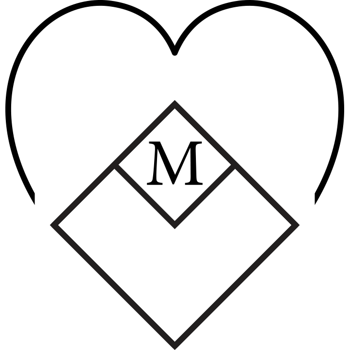 meganpixels logo.png