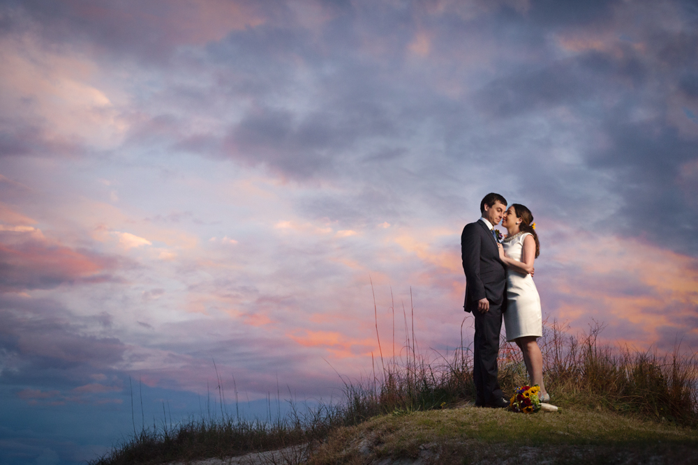 Myrtle-Beach-Dunes-Contemporary-Wedding-Photography