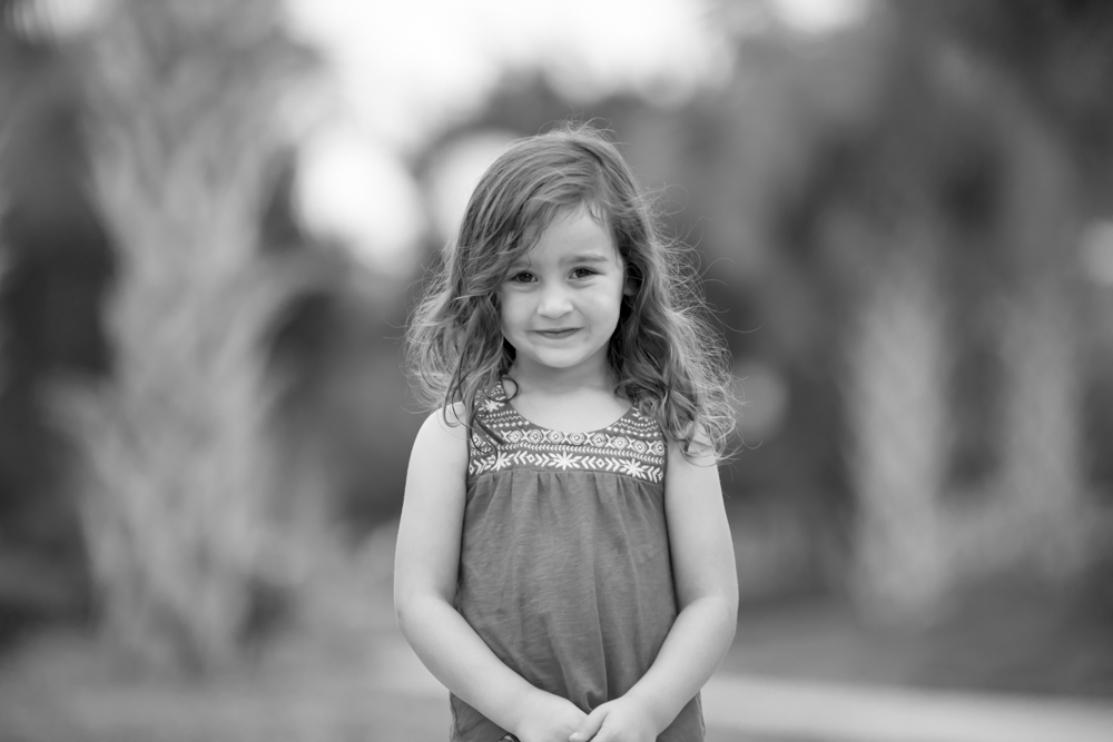 best-black-white-child-photography