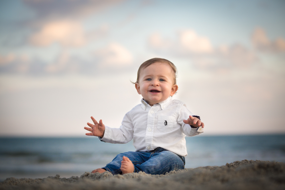 myrtle-beach-child-photography