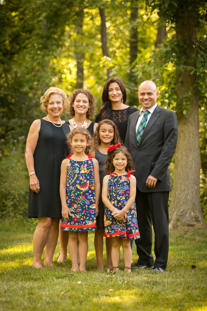 Michigan-Family-Portrait-Photography