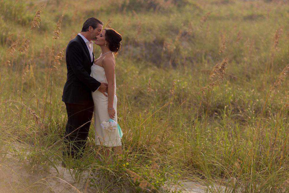 Gorgeous-Wedding-Photography-Ideas