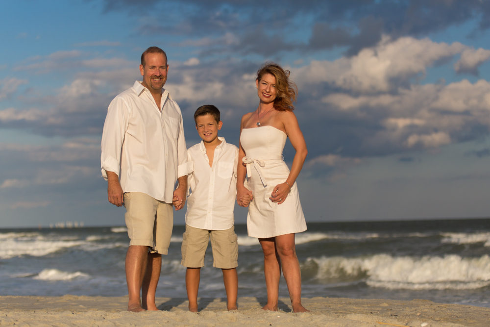 Myrtle-Beach-Family-Portrait-Photography