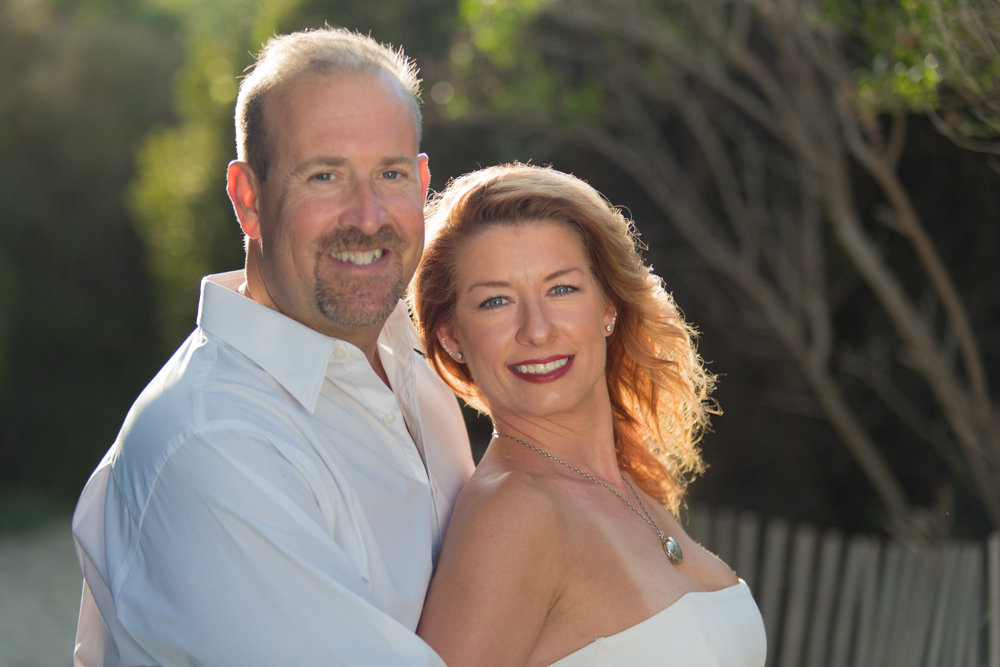 Family-Couple-Portrait-Photography-Myrtle-Beach