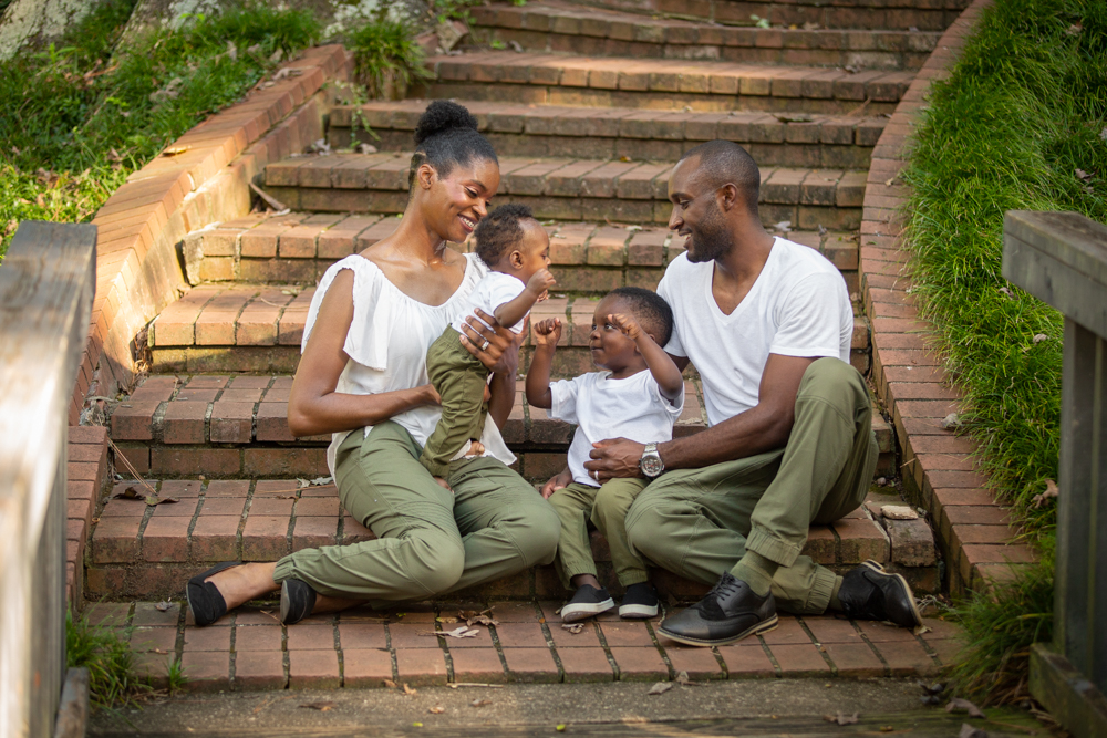 Family+Megapixels+Family+Photographer+Myrtle-9922.jpg