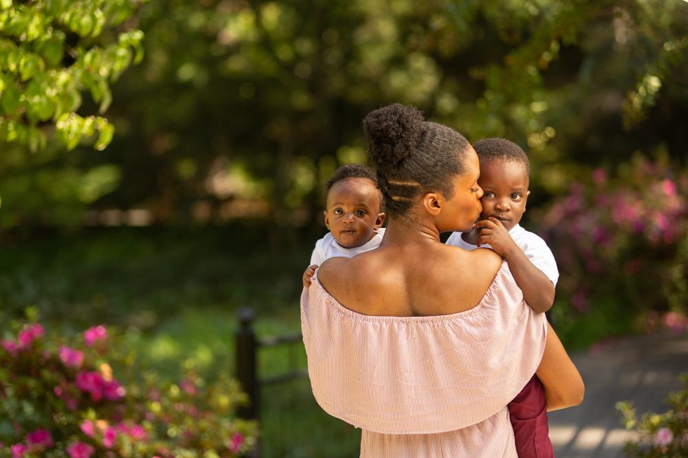 Family+Megapixels+Family+Photographer+Myrtle-9594.jpg