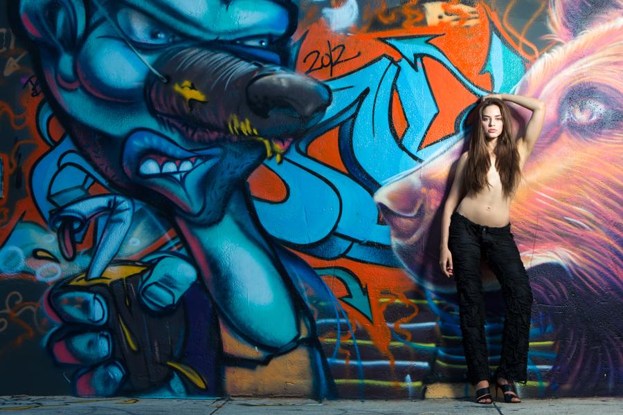 wynwood-walls-fashion-photography