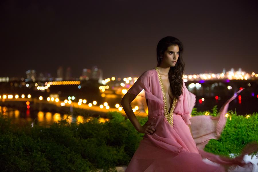 miami-fashion-photography