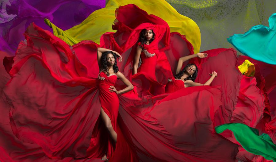 red-dress-fashion