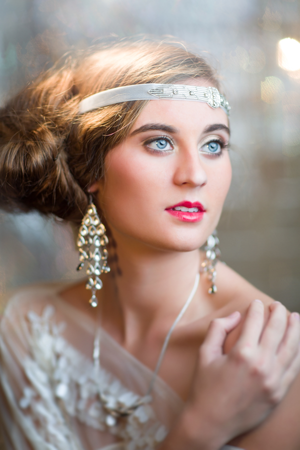 headband-fashion-photography