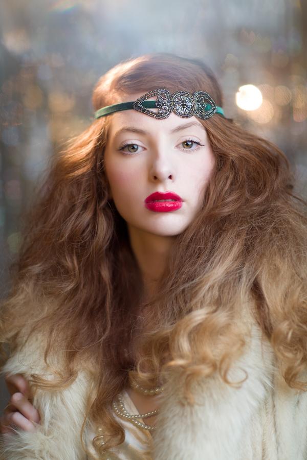 flapper-gatsby-fashion-photography