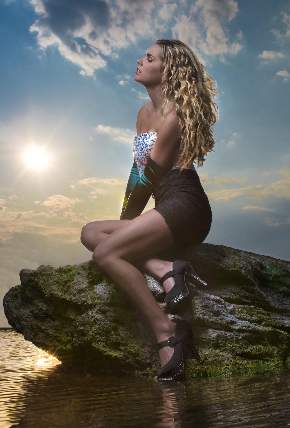 little-mermaid-fashion-high