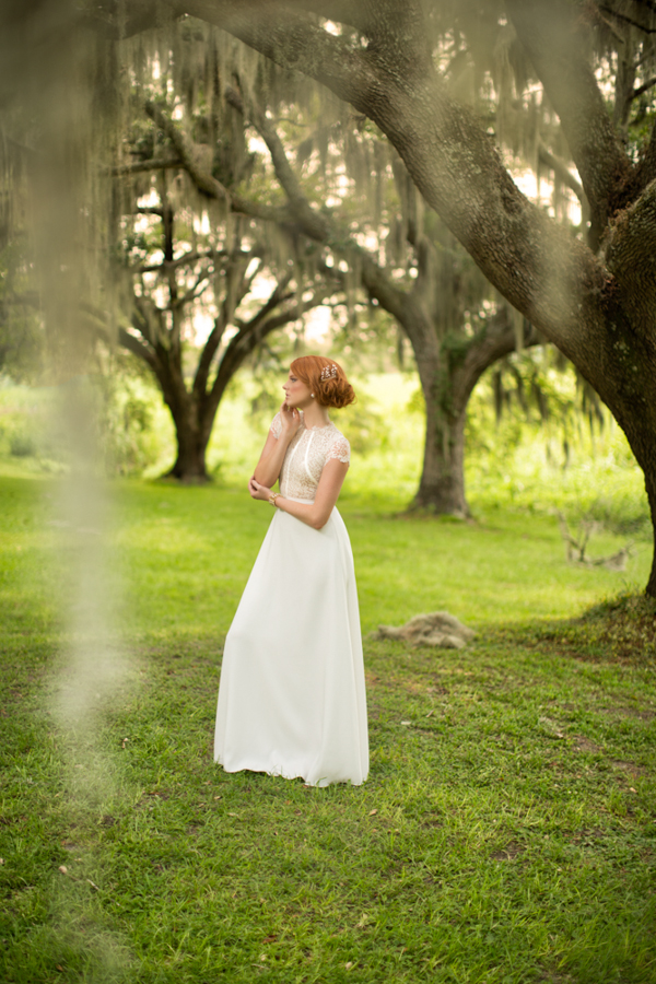 lowcountry-bride